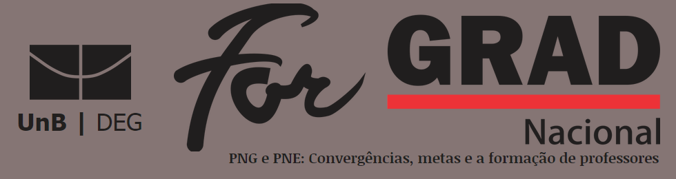 ForGrad2015