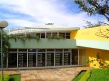 museu da praca