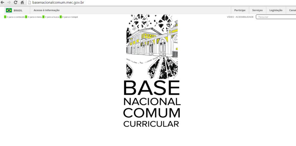 print site base nac