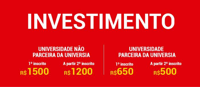 investimento 2