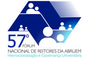 57 forum ABRUEM