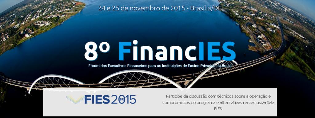 banner 8 financies