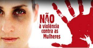 violencia contra mulher _ Redacao Enem