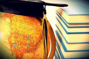 bolsas_de_estudo_internacionais_-_reproducao