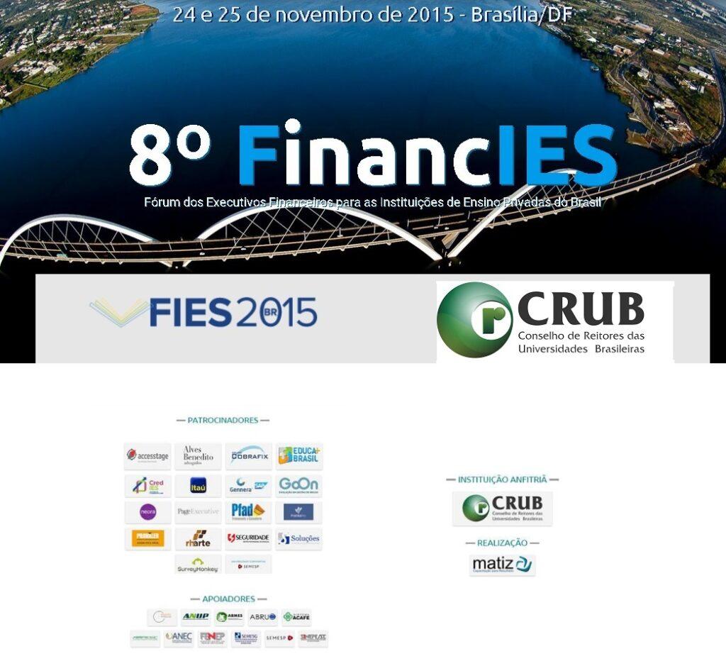logo financies_CRUB_Patrocinadores