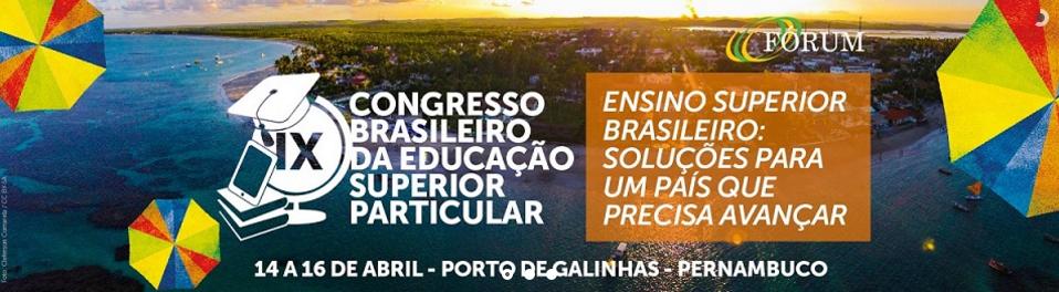 congresso forum 1
