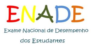 logo-enade