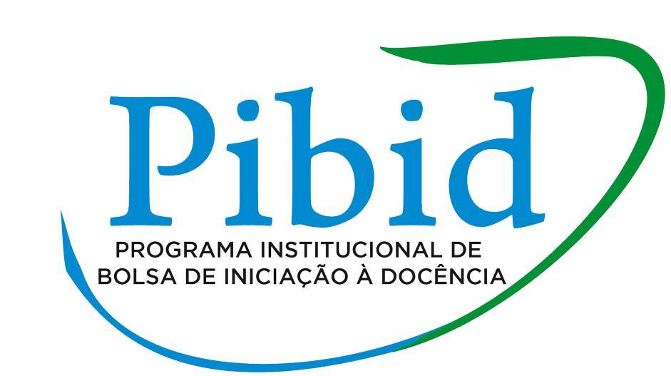 Logo_PIBID