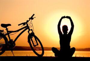 atividade fisica