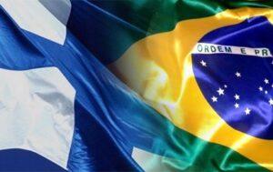 brasil_finlandia_1