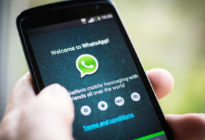 celular-para-whatsapp