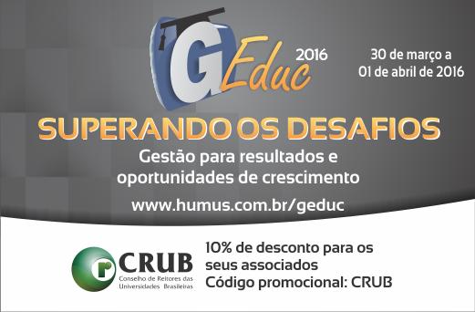 crub-banner