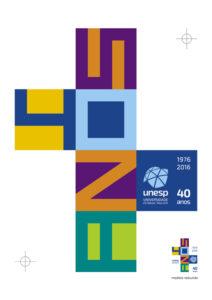 logo_40anos_UNESP