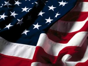 Bandeira-dos-EUA