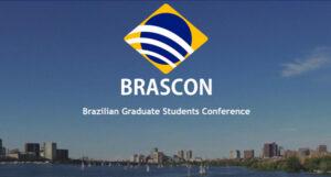 CAPES_foto-brascon-02