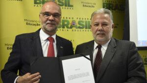 Presidente CONAES_Foto Joao Neto MEC