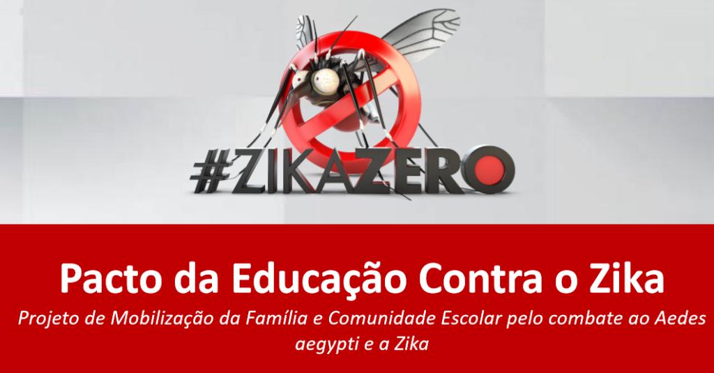 zikazero_mobilizacao_abril