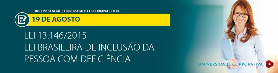 banner_curso_ Semesp_19ago_CRUB