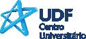 logo_UDF