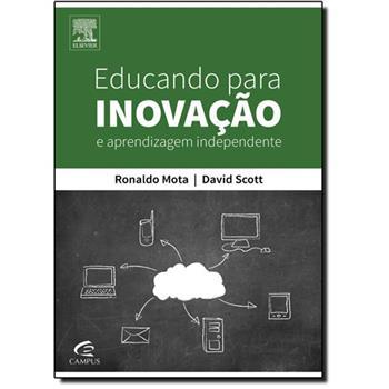 artigo ronaldo