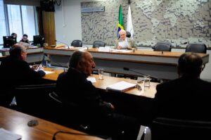 imagem_CCT_Senado_Pedro Franca Agencia Senado