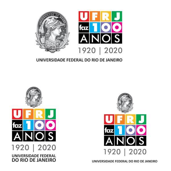 ufrj_marca_100-anos