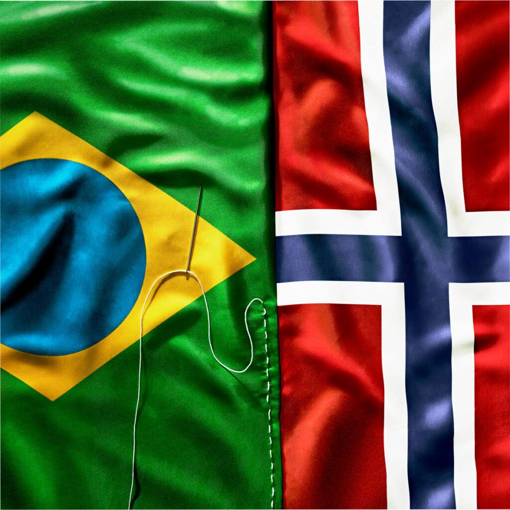 imagem_brasil-noruega