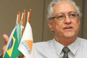 ministro-anuncia-o-novo-presidente-do-cnpq_foto_confap