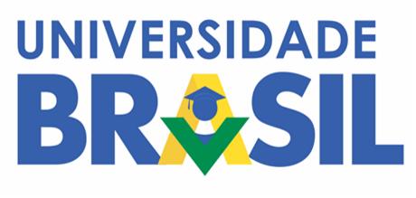 logo-universidade-brasil