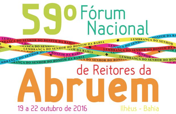 marca fundo branco 59 forum Abruem