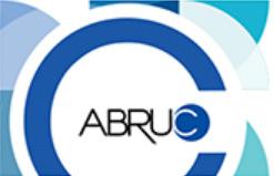ABRUC