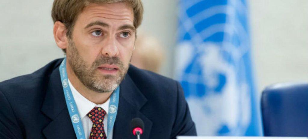 Juan Pablo Bohoslavsky