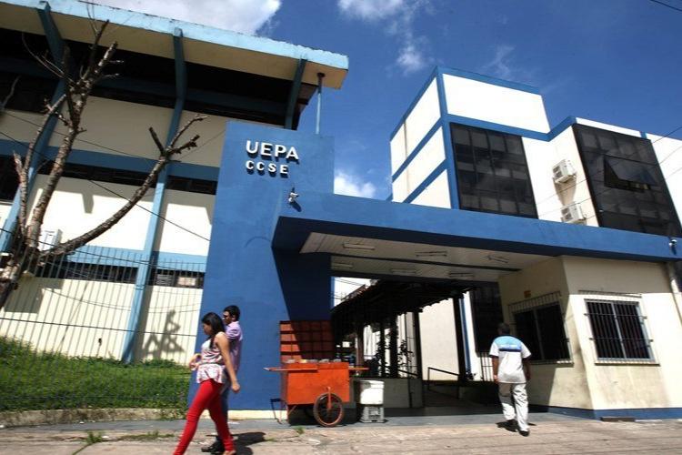 Foto:Divulgação/Agência Pará