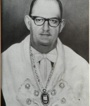 1. Miguel Calmon D. P. A. Sobrinho_1966-1967