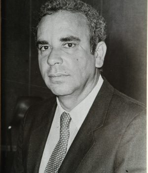 10. Gamaliel Herval_1983-1985