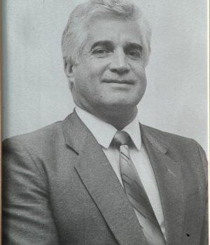 11. José Raymundo M. Romêo_1985-1986