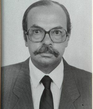 12. Lauro Ribas Zimmer_1986-1987