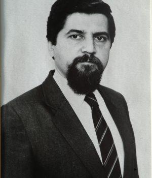 13. Rodolfo Joaquim Pinto da Luz_1987-1988