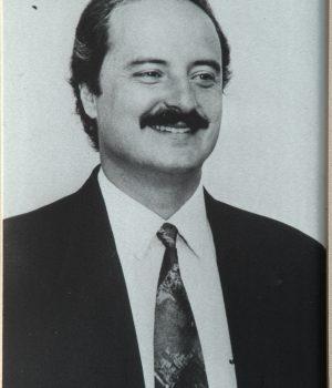 14. Eduardo José Pereira Coelho_1988-1993