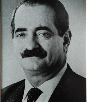 15. José Carlos Almeida da Silva_1993-1995