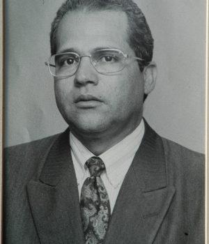 16. Éfrem de Aguiar Maranhão_1995