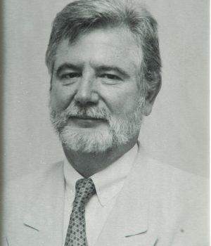 17. José Martins Filho_1995-1997