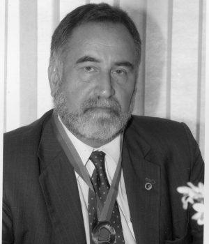 19. Paulo Alcantara Gomes_2002-2004