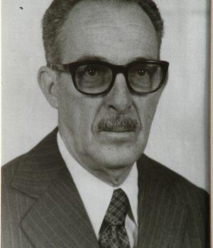 2. João David Ferreira Lima_1967-1969