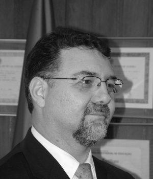 21. Nival Nunes de Almeida_2006-2007