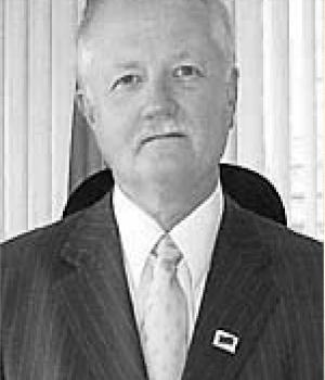 22. Timothy Martin Mulholland_2007-2008
