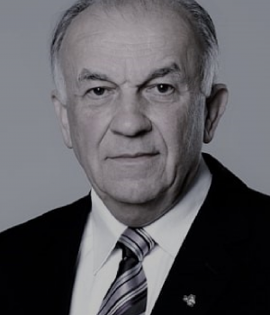 29. Waldemiro Gremski_2019-2021