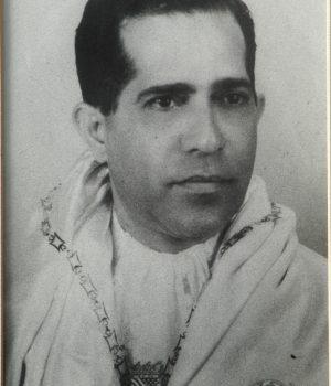 3. Guilhardo Martins Alves_1969-1971