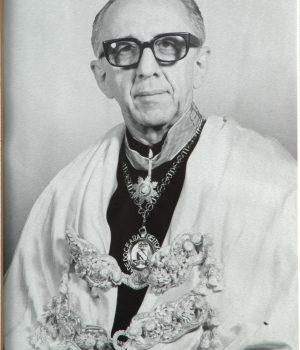 5. Walter de Moura Cantídio_1972-1975