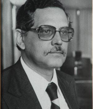 8. Derblay Galvão_1979-1982